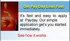 Loan Accept How It Works