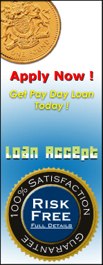 Apply Now Loan Today