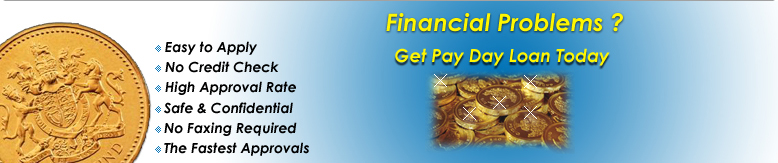 loanaccept.com - Online Pay Day Loans